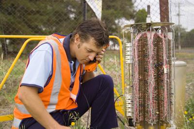 800technicianp_hires1